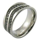 Juwelen van de Steekproef van de Ring van de voorraad de Vrije