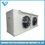 Refroidisseur d'air personnalisé d'économie de pouvoir de qualité