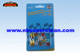 Material de Zinco Colorido Fusível de Carro / Fusível Automático