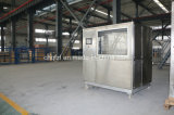 Platten-Eis-Maschine für Meerestier-Kaltlagerung