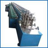 Technische Parameter der glasig-glänzenden Fliese-Rolle, die maschinelle Herstellung-Zeile bildet