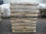 化学Neopentylグリコール/Npgは産業ポリエステル樹脂のために使用される