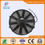 12V 12inch DC Air Exhaust Condenser Refroidissement Axial Fan for Cars