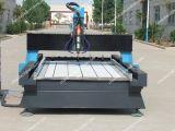 Router di lucidatura di CNC dell'incisione del bordo di pietra della lastra con Atc
