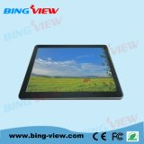 """18.5 """"Projective Capacitive Touch Automatic Queuing Screen Monitor"""