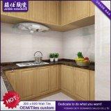 Верхние продавая продукты в Alibaba на плитках стены ванной комнаты сбывания керамических