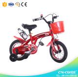 """[هيغقوليتي] 12 """" أطفال مزح درّاجة ميزان درّاجة"""