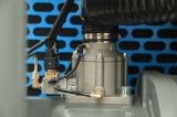 VSD energiesparender Schrauben-Luftverdichter
