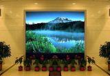 Для использования внутри помещений P6 полноцветный светодиодный HD видео с высоким качеством