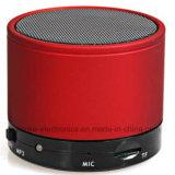 De draagbare Mini Draadloze Spreker Bluetooth van de Muziek (403)