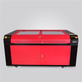 1400X900mm de Graveur die van de Laser van Co2 van de Haven USB Scherpe Machine graveren