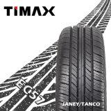 Los neumáticos de nieve, el invierno el neumático 165/70R13