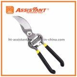 Ножницы вырезывания Pruners руки инструментов сада выковали ножницы перепуска подрежа