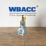 Chariot Racor Séparateur d'eau du carburant diesel 300FH (OWS-15)