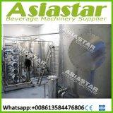 Dispositivo de filtro de tratamento de água pura econômica