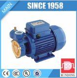 Pumpe des Kf Serien-elektrisches Wasser-Zusatzpumpen-Lieferanten-Kf-1 0.5HP