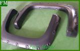 ABS車輪のアーチのフェンダーはChevy Silverado 2009 2010年のために急に燃え上がる