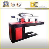 Сварочный аппарат шва случая стали углерода с аттестацией Ce
