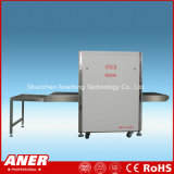 K6550 máquina de raio X Scanner para conferência, ginásio, Hotel