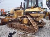 Escavadora Cat D5m usada