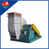 Serie 4-79-8C Niederdruck-prüfender Ventilator für großes Gebäude