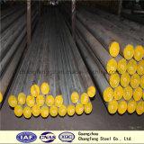 M2/1.3343/SKH51 ad alta velocità muoiono la barra rotonda d'acciaio