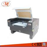 Nueva máquina de grabado Custom Designed del laser (JM-1280H)