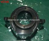 Lage Kosten CNC die Van uitstekende kwaliteit het Deel van het Staal voor Pomp machinaal bewerken