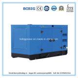 il generatore diesel 250kVA ha alimentato da Yto Engine una garanzia di anno