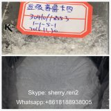 Chlorhydrate de procaïne de produits chimiques d'anesthésie locale CAS : 51-05-8 de l'usine de la Chine
