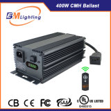 Full Spectrum Digital Ceramic Metal Halide Ballast 400W Ballast électronique