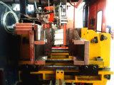 Blasformen-Maschine des Strangpresßling-5L