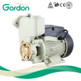 Gardon 구리 철사 압력 센서를 가진 Self-Priming 자동 수도 펌프