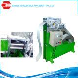 가벼운 강철 프레임 형성 기계