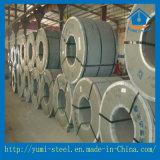Bobina d'acciaio preverniciata laminata a caldo di PPGL per costruzione