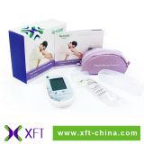 Entraîneur pelvien du muscle Xft-0010 pour l'exercice de vagin