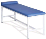AG Ecc02 Ce&ISO 승인되는 병원 견본 검사 테이블