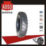 7.50 / 8.25 / 10.00 / 11.00 / 12.00 / 12r24 All Steel Radial Truck Bus Trailer TBR Tire et OTR Bias Trailer Tires