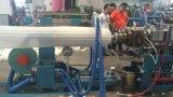 Machines de mousse plastique modèle de machine JC-105 PEE Feuille de mousse à haut rendement de l'extrudeuse