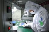 фабрика высокой эффективности 150W сделала Mono панель солнечных батарей