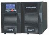 1-3kVA Ht11 시리즈 탑 온라인 UPS (220V/230V/240V)