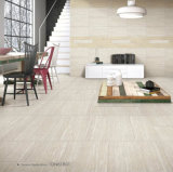 Best Seller azulejos de porcelana esmaltada mate 600*600mm del suelo y pared (1DN61801)