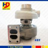 4bt de Turbocompressor van de motor Geschikt voor Graafwerktuig