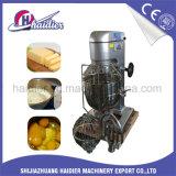 5L-80L de planetarische Mixer van het Voedsel voor het Ranselen van Eieren met de Wacht van de Veiligheid