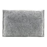 Cassa di cuoio dell'aria del iPad degli accessori del telefono mobile della cassa del computer portatile