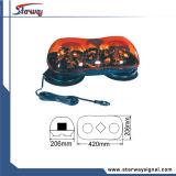 De Lichte Staaf van de Rotator van de waarschuwing voor Bouw, EMS (Ltd715)