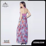 Vêtements de plage Robe Maxi