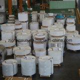 Feuille de l'aluminium 6082