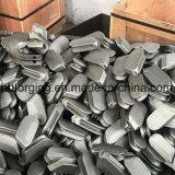 OEMの高品質は鉱山のためにかまれた鋼鉄オーガーを造った