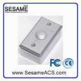 Heiße Verkaufs-Tür-Ausgangs-Taste (SB53E)